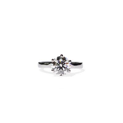 diamond 1.88cts